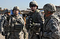 1st Cavalry Division commanding general visits 'Raider' Brigade DVIDS134362.jpg