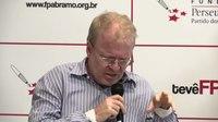 """File:2° Debate - Pesquisa """"Percepções na periferia de São Paulo"""".webm"""