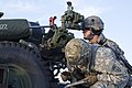 2-377 PFAR paratroopers fire the 105 mm howitzer 161122-F-YH552-021.jpg