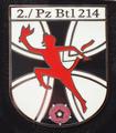 2. PzBtl 214.png