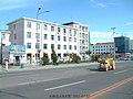2002年人民大街与自由大路路口 - panoramio.jpg
