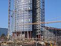 2002-02-16 Post Tower im Bau 02160014.jpg