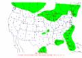 2002-09-24 24-hr Precipitation Map NOAA.png