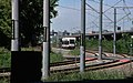 20020525 11 HB Light Rail near Liberty State Park station (8277926018).jpg