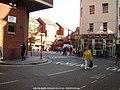 2003年 伦敦爵禄街 Gerrard Place W1D - panoramio.jpg