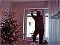 2003 12 24 Karácsony 002 (51038972176).jpg