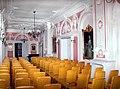 20040625110DR Karlsburg Schloß Festsaal.jpg