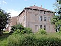 20040628320DR Medrow (Nossendorf) Rittergut Schloß.jpg