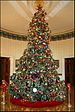 2004 Blue Room Tree.jpg