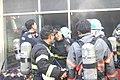 2005년 1월 23일 서울특별시 성동구 성수동 오피스텔 화재 DSC 0145.JPG