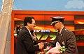 2005년 4월 29일 서울특별시 영등포구 KBS 본관 공개홀 제10회 KBS 119상 시상식DSC 0022 (2).JPG