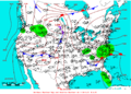 2005-06-02 Surface Weather Map NOAA.png