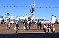 2005-07-12 - London - HMS Belfast (4887370089).jpg