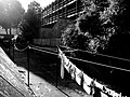2005-09-18 - London - Pimlico - Laundry (4887710987).jpg