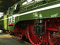 20050717.Dampflokfest Dresden-BR 18 201 .-020.jpg