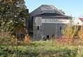 20051031160DR Braunsdorf (Wilsdruff) Kulturhaus Gasthof zur Sonne.jpg