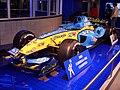 2005 F1 Champion (86733413).jpg