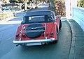 2006-03-06-Marbella-8a.JPG
