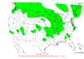 2006-05-02 24-hr Precipitation Map NOAA.png