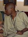 2006 AfricaSource Uganda 87819260.jpg