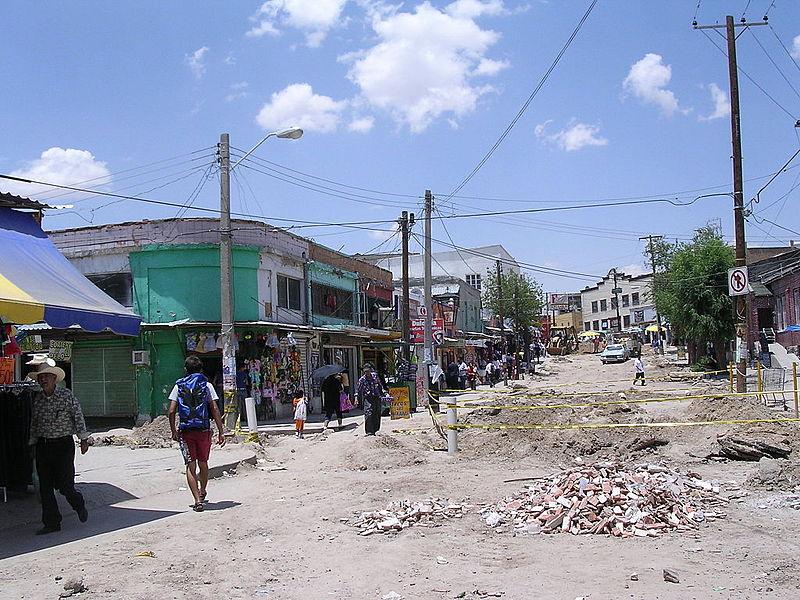 File:2006 Ciudad Juarez Mexico 195124982.jpg