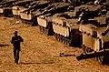 2006 Lebanon War. C.jpg