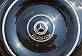 2007-07-15 Ersatzradabdeckung eines Mercedes-Benz W136 IMG 3058.jpg