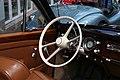 2007-07-22 BMW 502 - Baur-Cabriolet Cockpit.jpg