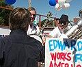 2007-09-03 - Iowa- Labor Day (1322383905).jpg