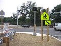 2007 08 22 - 193@I495 - N intersection 04.JPG