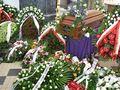 2008.05.15 Irena Sendler funeral by M.Kubik 03.jpg