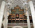 20081004085DR Pirna Marienkirche Orgel.jpg