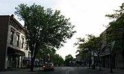 2008 05 25 - Holidaysburg - Blair St 2