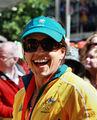 2008 Australian Olympic team 022 - Sarah Ewart.jpg