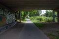 2009-07-29-finowkanal-by-RalfR-15.jpg