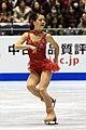 2009 GPF Seniors Ladies - Akiko SUZUKI - 8702a.jpg