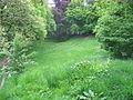 2010-05-21 Minden Artilleriedenkmal (5).jpg