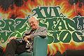 2010-08 Andrzej Wajda 3.jpg