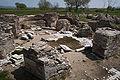 20100418 Maximianoupolis Mosynopolis Rhodope Thrace Greece 2.jpg