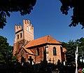20100702 Gorzedziej, church, 2.jpg