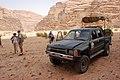 20100927 wadi rum103.JPG