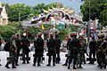 2010 0519 Chiang Mai unrest 14.JPG
