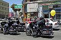 2010 Ciudad Juarez Mexico 5161988454.jpg