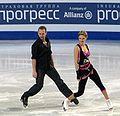 2010 EM Nora Hoffmann & Maksim Zavozin.jpg