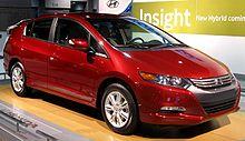 [Slika: 220px-2010_Honda_Insight--DC.jpg]
