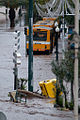 2010 Madeira floods and mudslides 3.jpg