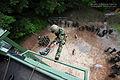 2011년 5월 육군 동복유격장 (23) (6992184496).jpg