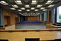 2011-05-19-bundesarbeitsgericht-by-RalfR-10.jpg