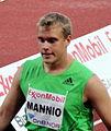 2011-06-09 Ari Mannio.jpg