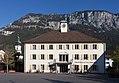 2011-Domat-Ems-Gemeindehaus.jpg